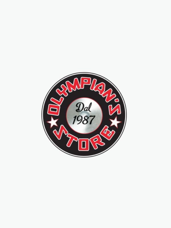 AVANZAMENTI NELL'ALLENAMENTO FUNZIONALE DI MICHAEL BOYLE